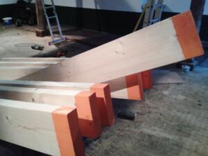 Verbouwing_Winkel_Smaakvol_Slochteren_018