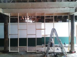 Verbouwing_Winkel_Smaakvol_Slochteren_020