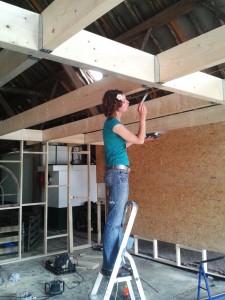 Verbouwing_Winkel_Smaakvol_Slochteren_027