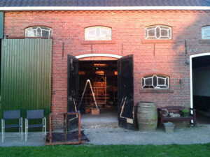 Verbouwing_Winkel_Smaakvol_Slochteren_032