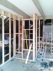 Verbouwing_Winkel_Smaakvol_Slochteren_033