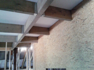 Verbouwing_Winkel_Smaakvol_Slochteren_036