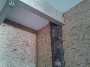 Verbouwing_Winkel_Smaakvol_Slochteren_037