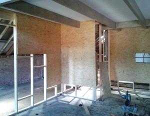 Verbouwing_Winkel_Smaakvol_Slochteren_038