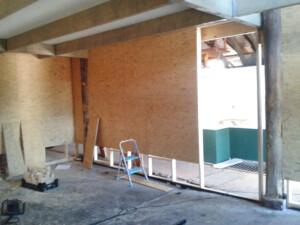 Verbouwing_Winkel_Smaakvol_Slochteren_040