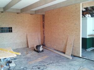 Verbouwing_Winkel_Smaakvol_Slochteren_043