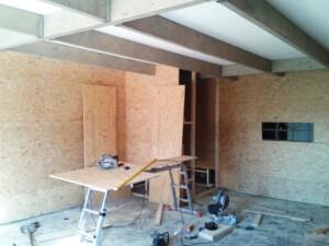 Verbouwing_Winkel_Smaakvol_Slochteren_044