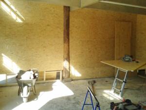 Verbouwing_Winkel_Smaakvol_Slochteren_045
