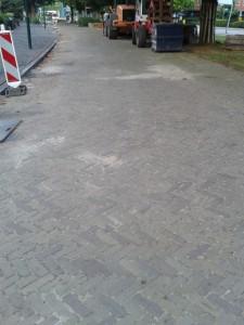 Verbouwing_Winkel_Smaakvol_Slochteren_047