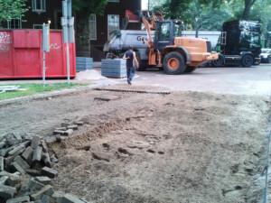 Verbouwing_Winkel_Smaakvol_Slochteren_048