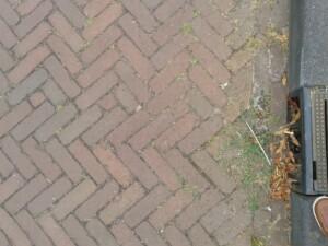 Verbouwing_Winkel_Smaakvol_Slochteren_051