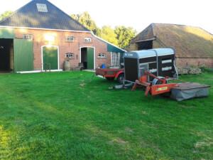Verbouwing_Winkel_Smaakvol_Slochteren_058