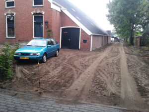 Verbouwing_Winkel_Smaakvol_Slochteren_071