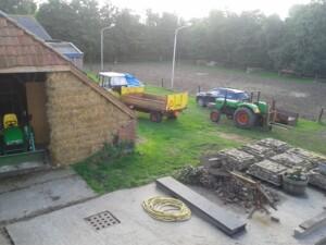 Verbouwing_Winkel_Smaakvol_Slochteren_074