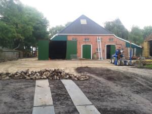 Verbouwing_Winkel_Smaakvol_Slochteren_076