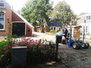 Verbouwing_Winkel_Smaakvol_Slochteren_078