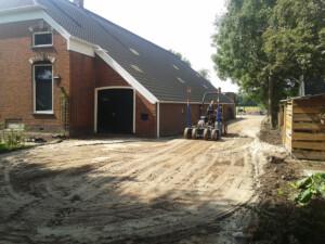 Verbouwing_Winkel_Smaakvol_Slochteren_079
