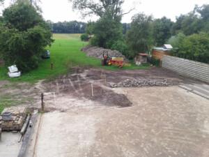 Verbouwing_Winkel_Smaakvol_Slochteren_080