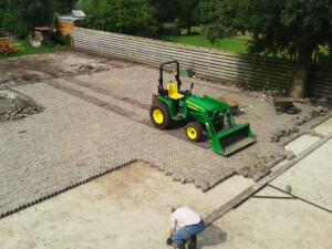 Verbouwing_Winkel_Smaakvol_Slochteren_085