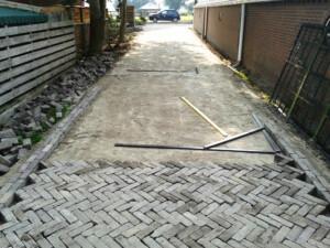 Verbouwing_Winkel_Smaakvol_Slochteren_088