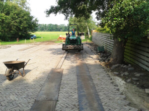 Verbouwing_Winkel_Smaakvol_Slochteren_089