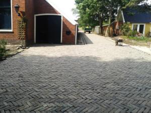 Verbouwing_Winkel_Smaakvol_Slochteren_091
