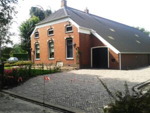 Verbouwing_Winkel_Smaakvol_Slochteren_092