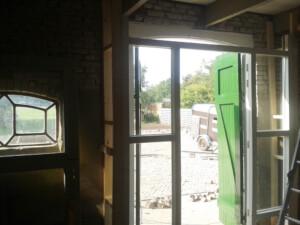 Verbouwing_Winkel_Smaakvol_Slochteren_097