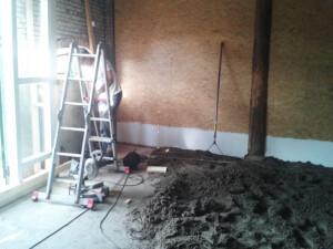Verbouwing_Winkel_Smaakvol_Slochteren_098