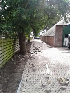 Verbouwing_Winkel_Smaakvol_Slochteren_100