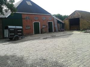 Verbouwing_Winkel_Smaakvol_Slochteren_101