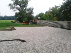 Verbouwing_Winkel_Smaakvol_Slochteren_102