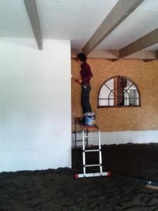 Verbouwing_Winkel_Smaakvol_Slochteren_104