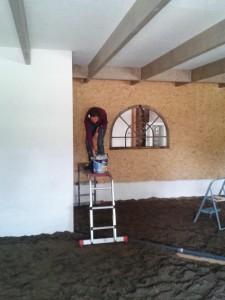 Verbouwing_Winkel_Smaakvol_Slochteren_105