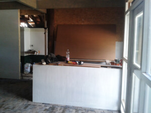 Verbouwing_Winkel_Smaakvol_Slochteren_108