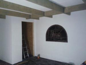 Verbouwing_Winkel_Smaakvol_Slochteren_109