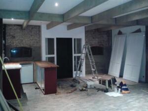 Verbouwing_Winkel_Smaakvol_Slochteren_116