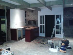 Verbouwing_Winkel_Smaakvol_Slochteren_117