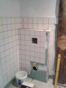 Verbouwing_Winkel_Smaakvol_Slochteren_120