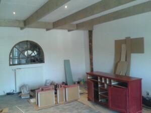 Verbouwing_Winkel_Smaakvol_Slochteren_123