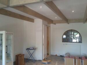 Verbouwing_Winkel_Smaakvol_Slochteren_124