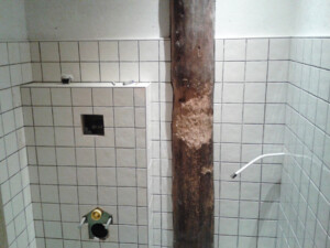 Verbouwing_Winkel_Smaakvol_Slochteren_126