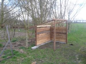 Verbouwing_Winkel_Smaakvol_Slochteren_144