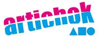 Artichok.nl