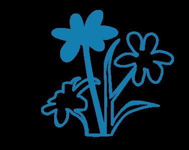 bloemen_smaakvol_slochteren