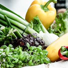 Western Growers launches leafy green food safety website